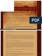 http   www constitutionalcannabis com toxicology--ui2 html
