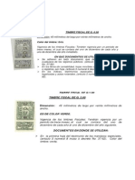 TIMBRES FISCALES EDGAR.docx