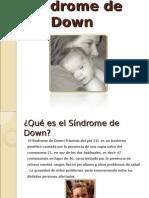 sndromededown-090715003330-phpapp01