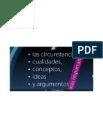 LA RESEÑA.docx