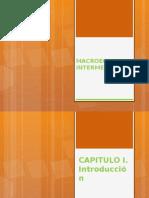 Macroeconomía Intermedia