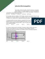 electro%20(1).pdf
