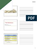 Microsoft PowerPoint - PM