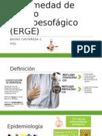 Enfermedad de Reflujo Gastroesofágico (ERGE).pptx