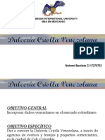 Informe Final Inv_ De_Mercado_Cualitativo