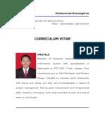CV-Muhammad-Nurwegiono.pdf