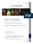 Lectura.02.Reyes-Picknell.Beneficios.ISO55000.pdf