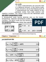 Ch4 BPC fundamental of chemical engineering
