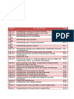 Listes Des Figures & Tableaux