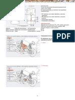 Manual Transmisiones Manual Automatica