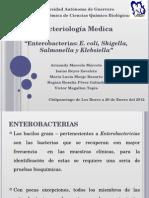 enterobacteriasequipo1-120613222252-phpapp02
