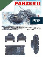 PDF - Podzun - Das Waffen-Arsenal - 019 - 1976 - Panzer II