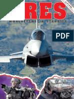 Ares N 11
