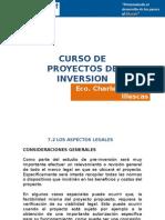 1 Presentacion Ic Market p 160215 p3