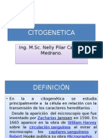 Cito Genetic A