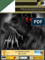 2. La inmortalidad del alma.pdf