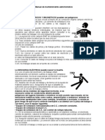 Manual-de-mantenimiento-administrativo.doc