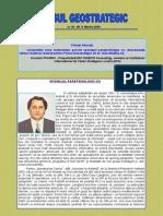 Spionajul Parapsihologic - dr Ioan Mamulas