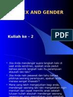 3. Sex dan Gender_baru.ppt