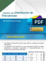 3. UNFV iii ciclo_ ESTADISTICA 1 _ CLASE 2_Hoja Aplicativa2.doc