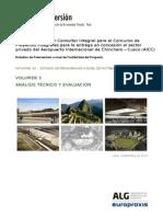 Vol. 3 Análisis Técnico y Evaluación v30.09.13_v2.0