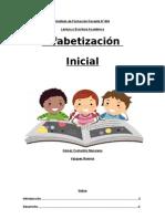 Alfabetizacion inicial.docx