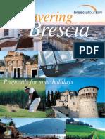 Discovering Brescia