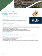 FlatNet Cataloge 2013