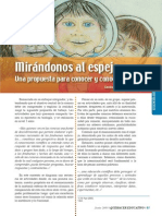 Proyecto Inicial
