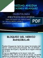 EXPO ANESTESIOLOGIA.ppt
