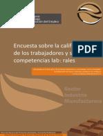 Boletin_Manufactura.pdf