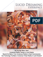 Lucid Dreaming Experience.pdf