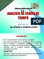 VC6.2 Analisis de Series de Tiempo.pdf