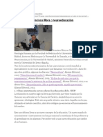 Frankestein.docx