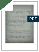 Portafolio Analisis Instrumental.