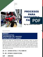 Procesos Para Ingenieria II -1- 19923