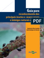 Cartilha Guia Reconhec 246 14 Romulo Anapaula 2015