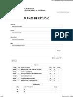 Sociologia Curricular