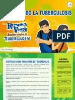 EL TBC