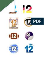 numero 12.docx