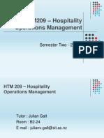 3.0 HTM 209 – OM Design 260914 (1)