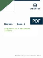 1372 Manual Del Tema6