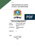 Titulo Tex y Num Metrico_Milton