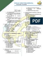 psicologia 02.pdf