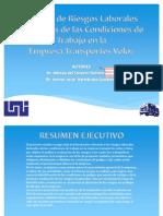 Presentacion Monografia