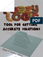 FuzzyLogicTool4GettingAccurateSolutions15ITAe.pdf