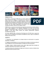 Presentación Etabs 2015 (1)