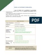 Fuentes Leonardo M6T8 ActCol 01