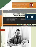 Alvar Aalto - Juego de Preguntas