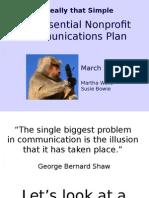 communicationsplan-120315130316-phpapp01.pptx